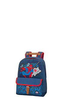 Marvel Stylies Backpack S+ 35.7 x 26.8 x 16.4 cm | 13.5 L | 0.4 kg