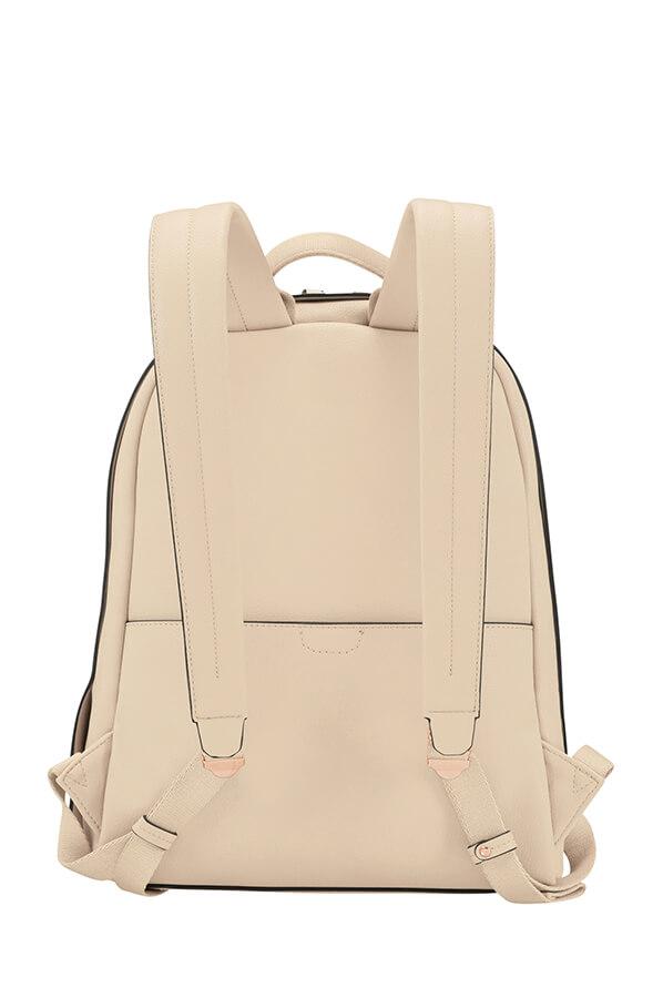 Shammy Backpack  bf1f0ead6a3de
