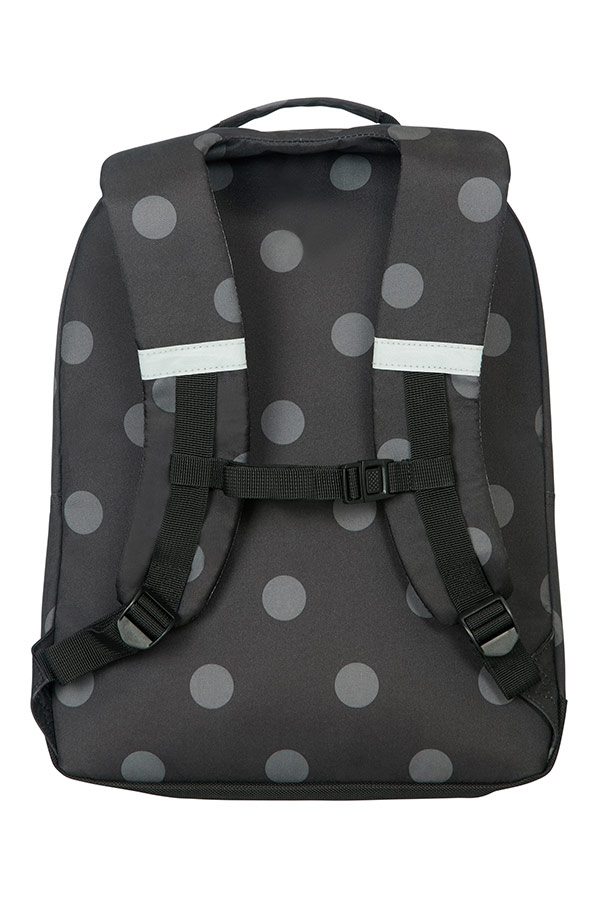 9b283cad6c5 Disney Ultimate Backpack M   Samsonite