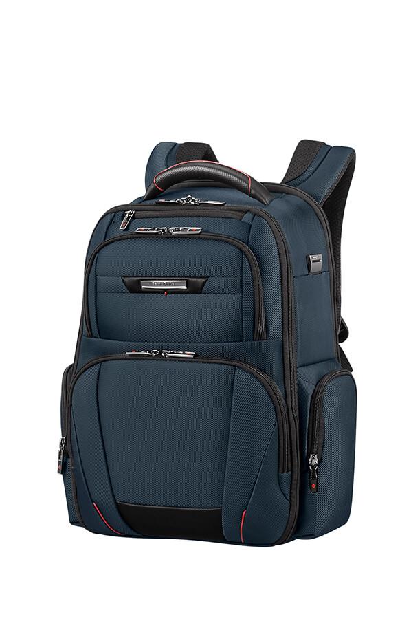 3f32a1b101c2 Pro-Dlx 5 Laptop Backpack 15.6