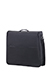 Spark SNG Garment Bag