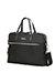 Karissa Biz Ladies' business bag  Black