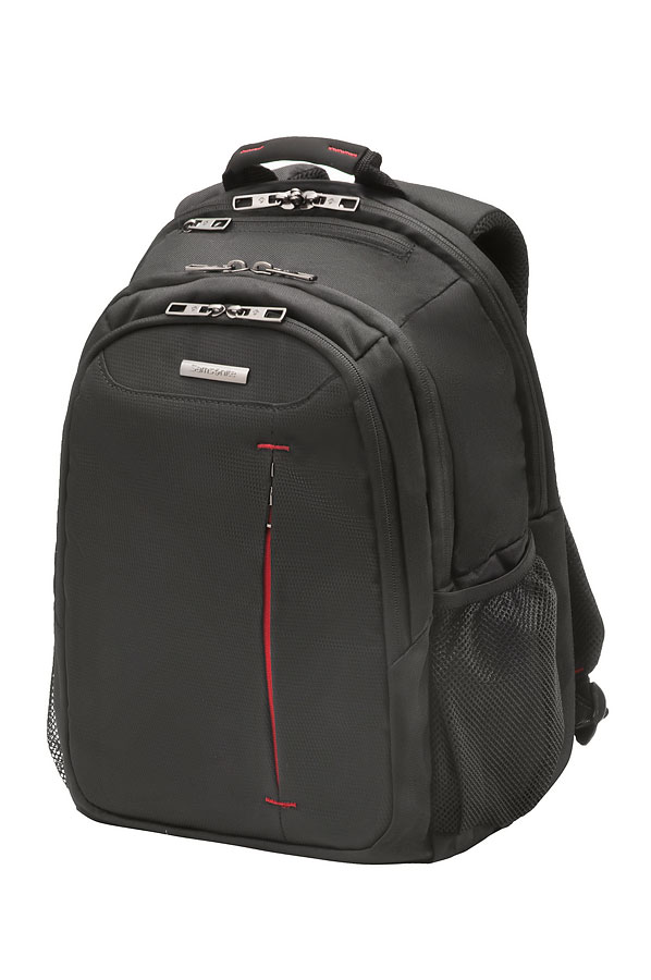 Samsonite GuardIT Laptop Backpack S 33.8-35.8cm/13-14.1inch Black ...