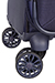 B-Lite 3 Spinner (4 wheels) 55cm