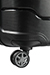 Flux Spinner Expandable (4 wheels) 81cm