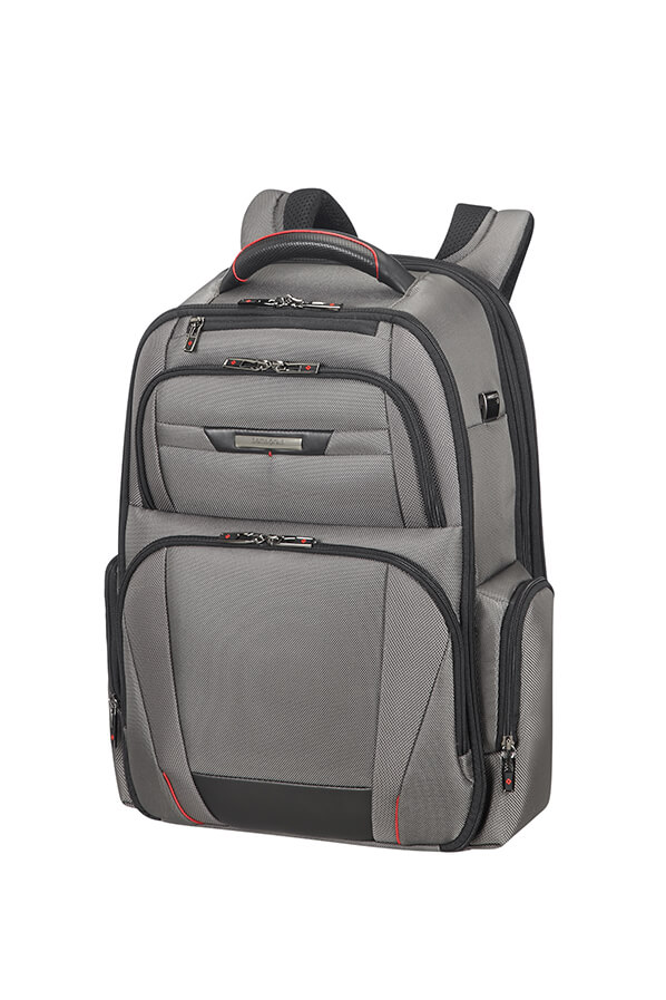 be02df73dc Pro-Dlx 5 Laptop Backpack 17.3
