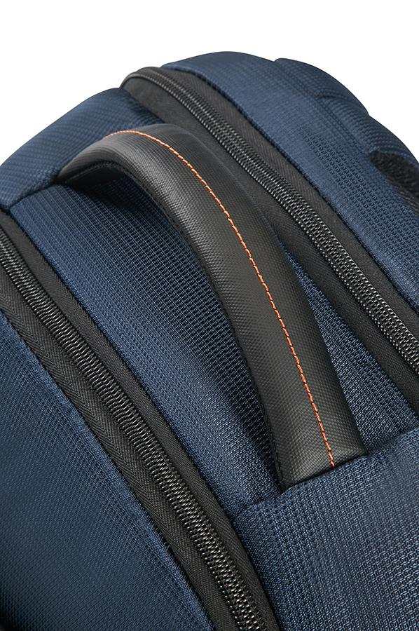 de2cb2954b ... Qibyte Laptop Backpack ...