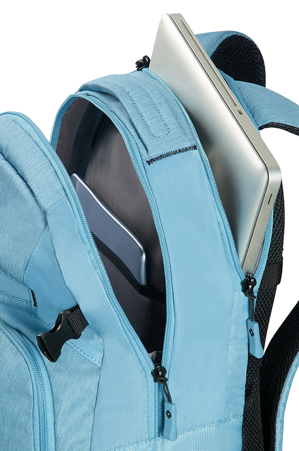 09ca2f31286 Rewind Laptop Backpack · Rewind Laptop Backpack ...