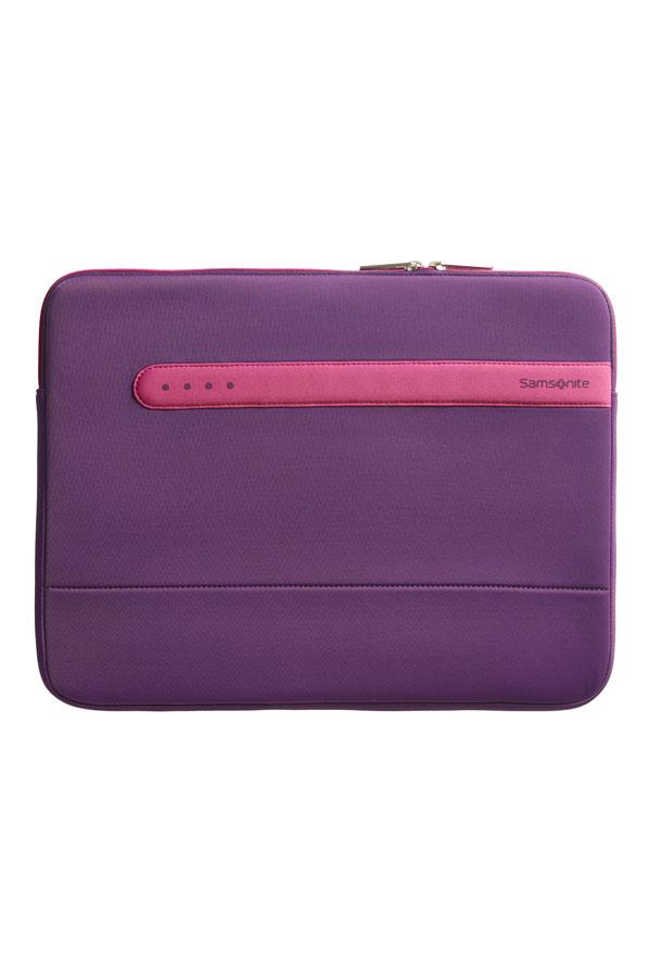 Samsonite Colorshield Laptop Sleeve 39.6cm 15.6inch - samsonite.co.uk c5be3dbd91