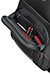 Pro-DLX 4 Business Laptop Backpack Black