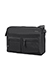 Move 2.0 Shoulder bag Black