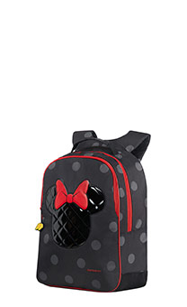 Disney Ultimate Backpack M  | 20.0 L | 0.5 kg