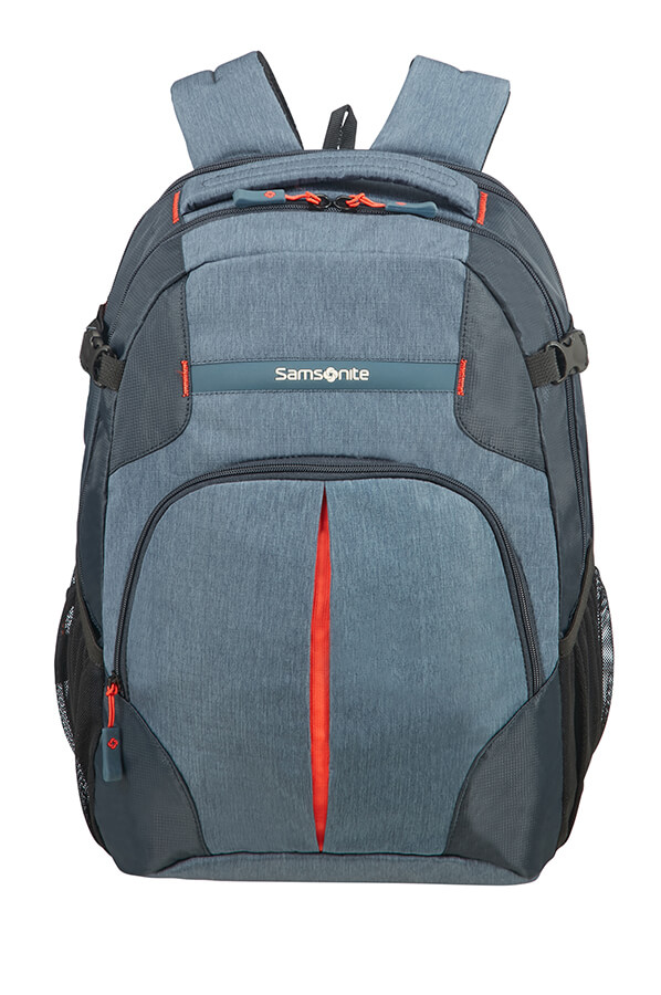 41be879a06 Rewind Laptop Backpack L 16