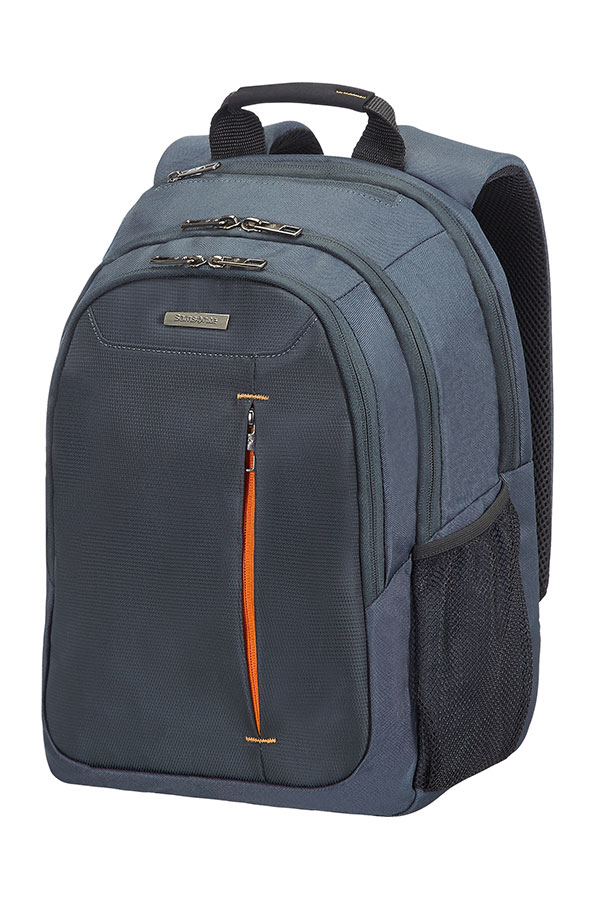 32f98b02724 Samsonite GuardIT Laptop Backpack S 33.8-35.8cm/13-14.1inch ...