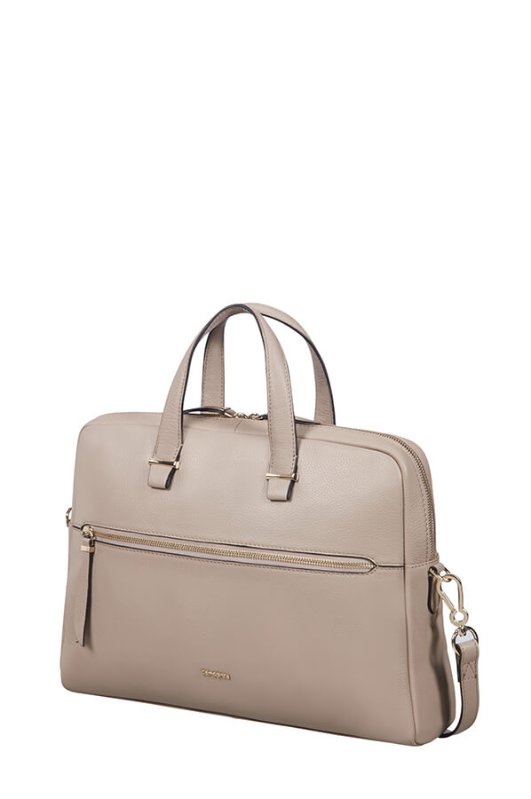 6e277a066018 Highline II Ladies  business bag S 14.1