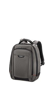 Pro-DLX 4 Business Laptop Backpack M 46 x 34 x 17 cm | 18.0 L | 0.9 kg