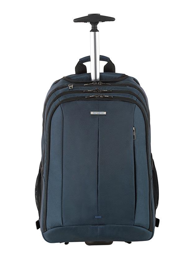 92885a56b70f7 ... Guardit 2.0 Rolling laptop bag ...