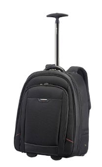 Pro-DLX 4 Business Rolling laptop bag L 54 x 40 x 23 cm | 30.0 L | 2.6 kg