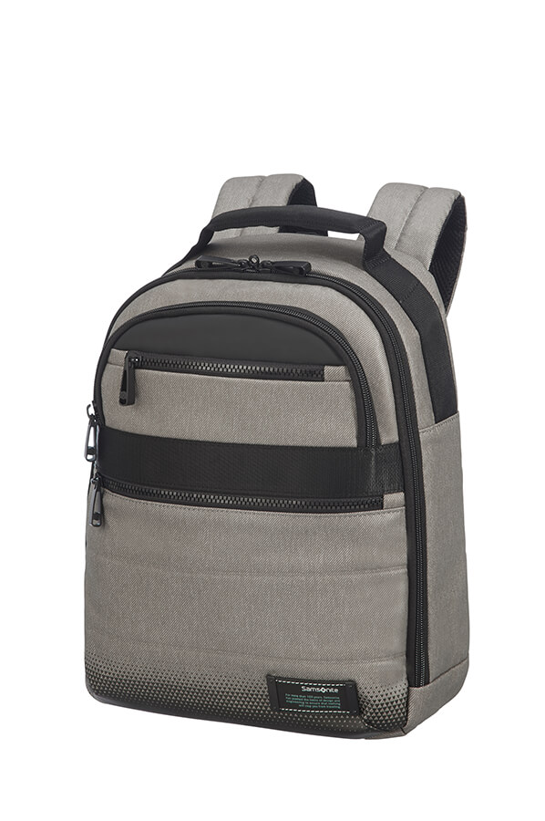 695df0a50fd6 Cityvibe 2.0 Laptop Backpack S