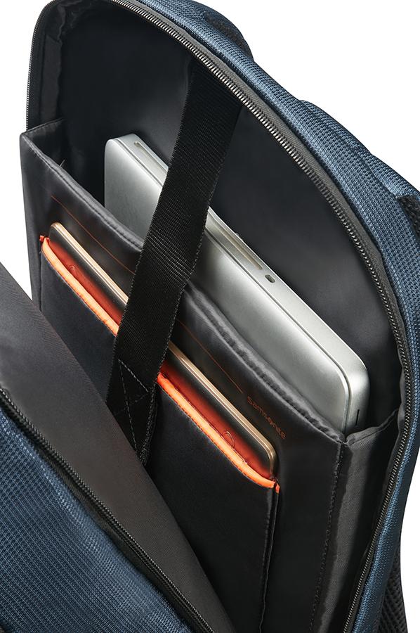 b5037e00b8 Qibyte Laptop Backpack · Qibyte Laptop Backpack ...