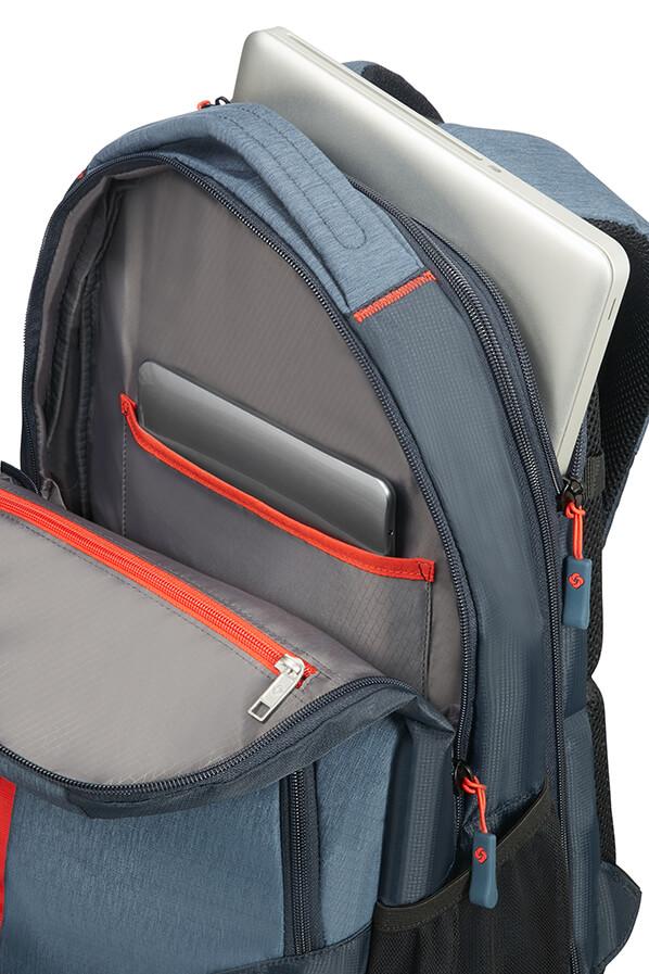 fe58e4641e Rewind Laptop Backpack L · Rewind Laptop Backpack L ...