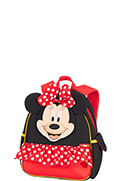 Disney Ultimate Backpack S Minnie Classic