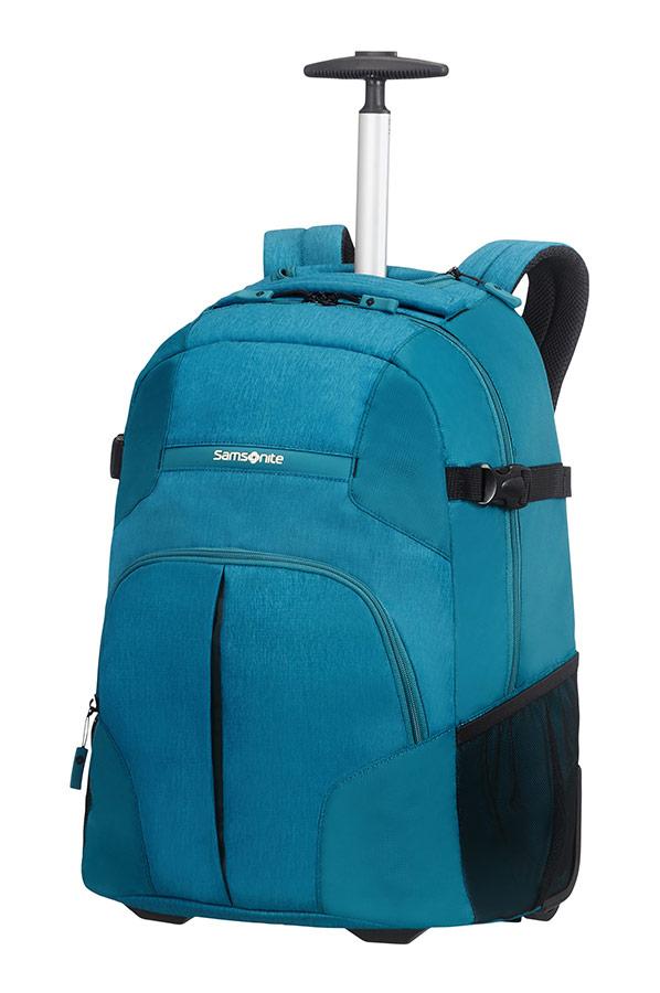2c3080fed3 Rewind Laptop Backpack 16