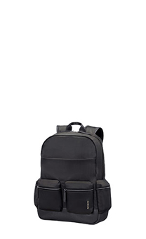 Move Pro Backpack 41 x 35.5 x 19 cm | 15.5 L | 0.7 kg