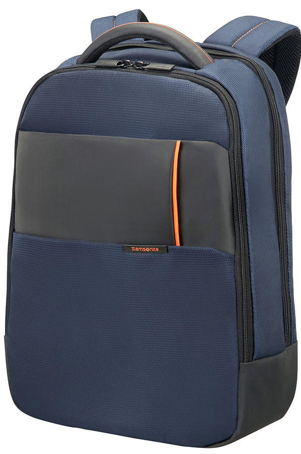 ec23468ed2 Qibyte Laptop Backpack 15.6