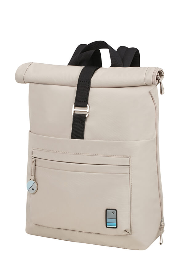 f3e924dd3 Move 2.0 Eco Laptop Backpack 15.6