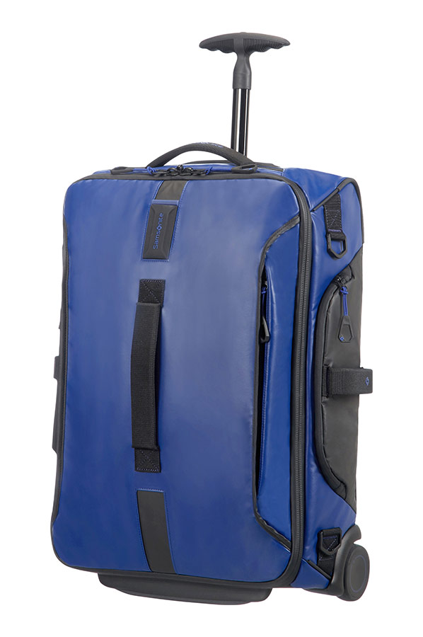 Paradiver Light Duffle 55cm Samsonite