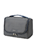 Cosmix Toiletry Bag