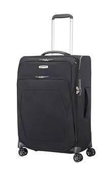 Medium Sized Luggage, Medium Suitcases of 60-69cm | Samsonite UK