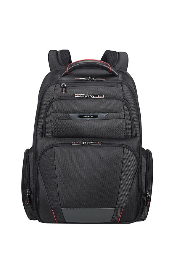 0d4448b6c691 Pro-Dlx 5 Laptop Backpack 17.3