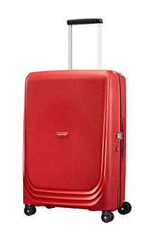 Luggage Sale – Deals and offers | Samsonite UK