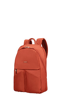 Lady Tech Laptop Backpack 40.5 x 29 x 15 cm | 14.5 L | 0.8 kg
