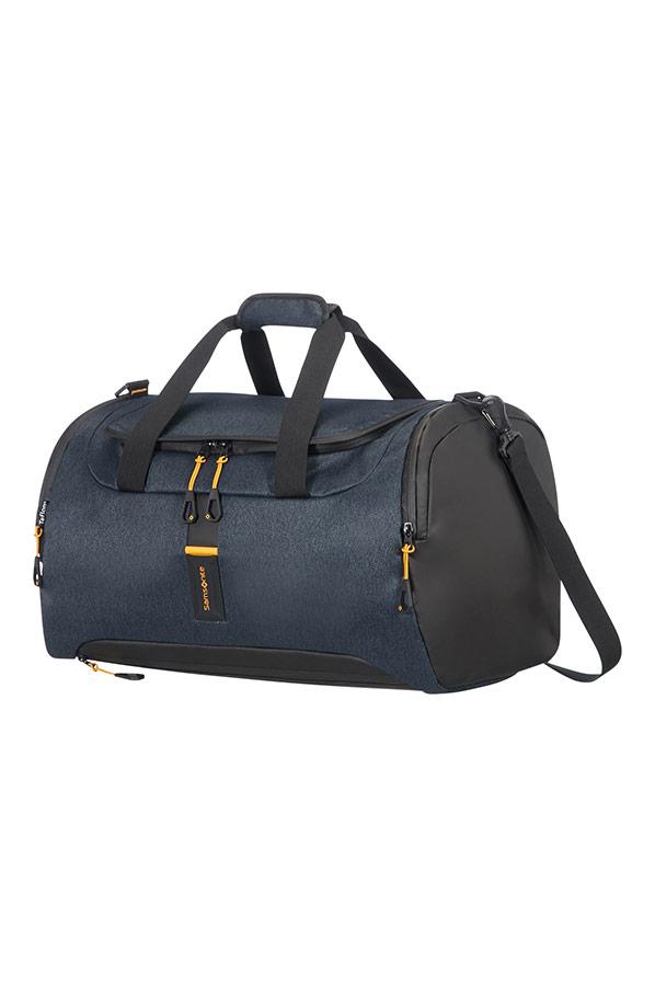 Paradiver Light Duffle Bag 51cm ... 39f49caacee21