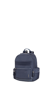 Move Pro Backpack 33 x 26.5 x 12 cm