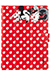 Tabzone Disney Tablet Sleeve