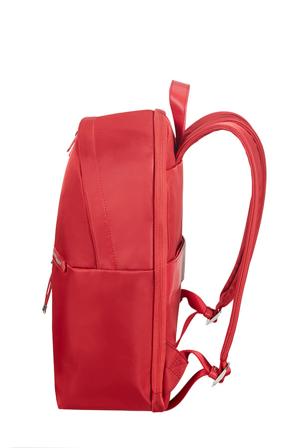 143f8fa421 ... Karissa Biz Laptop Backpack ...