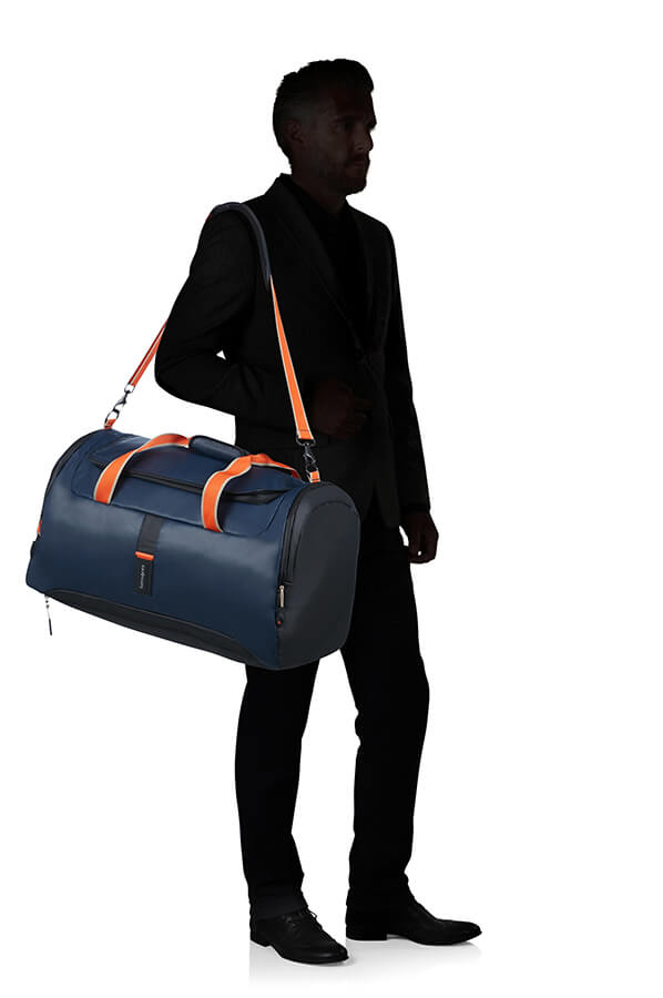 400c79d80983 Paradiver Light Duffle Bag 61cm