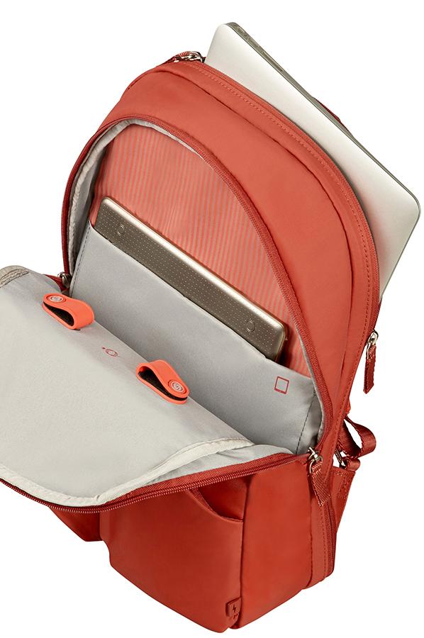 a6f6a57a79 Lady Tech Laptop Backpack · Lady Tech Laptop Backpack ...