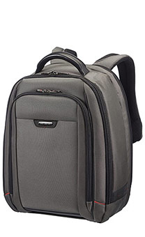 Pro-DLX 4 Business Laptop Backpack L 48 x 38 x 19 cm | 26.5 L | 1.2 kg