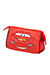 Disney Ultimate Toiletry Bag