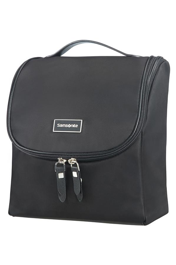 30d35f5a0743 Karissa Toiletry Bag