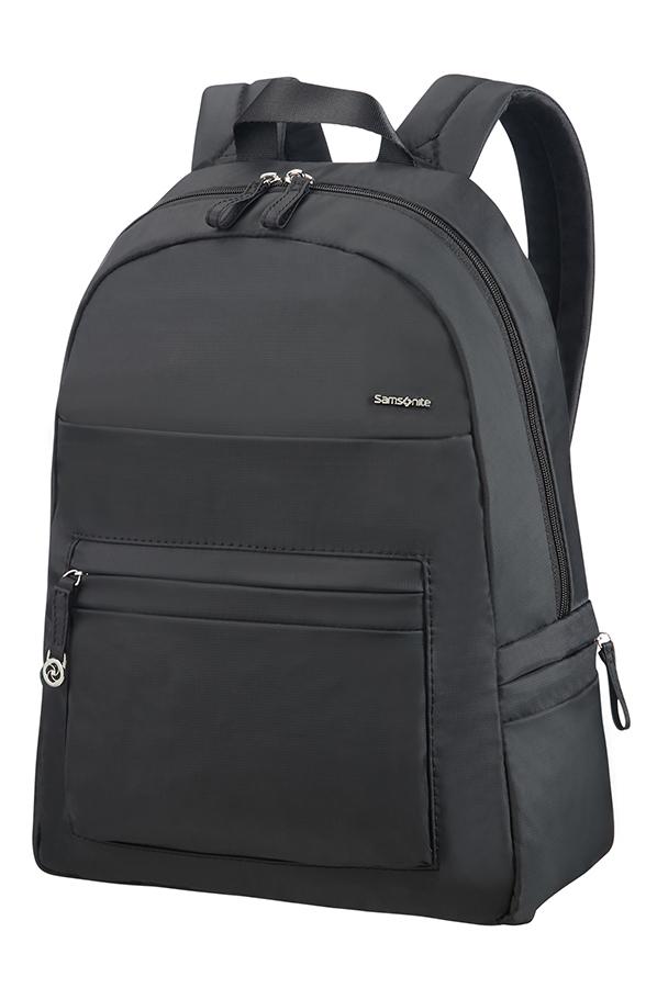 1aef6c9b80 Move 2.0 Backpack 14