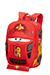 Disney Ultimate Backpack S+
