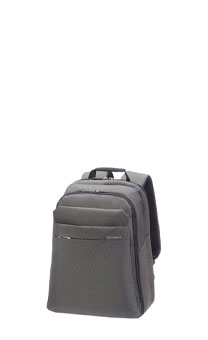 Samsonite Network² Laptop Backpack 38.1-40.7cm/15-16inch Iron Grey