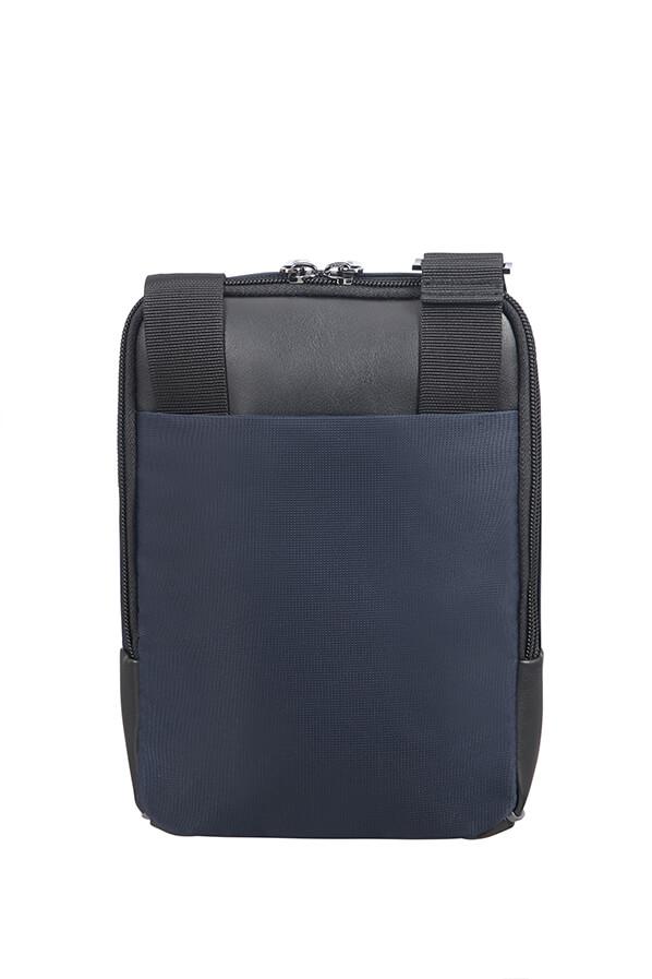 272efb494b9c Spectrolite 2.0 Crossover bag S