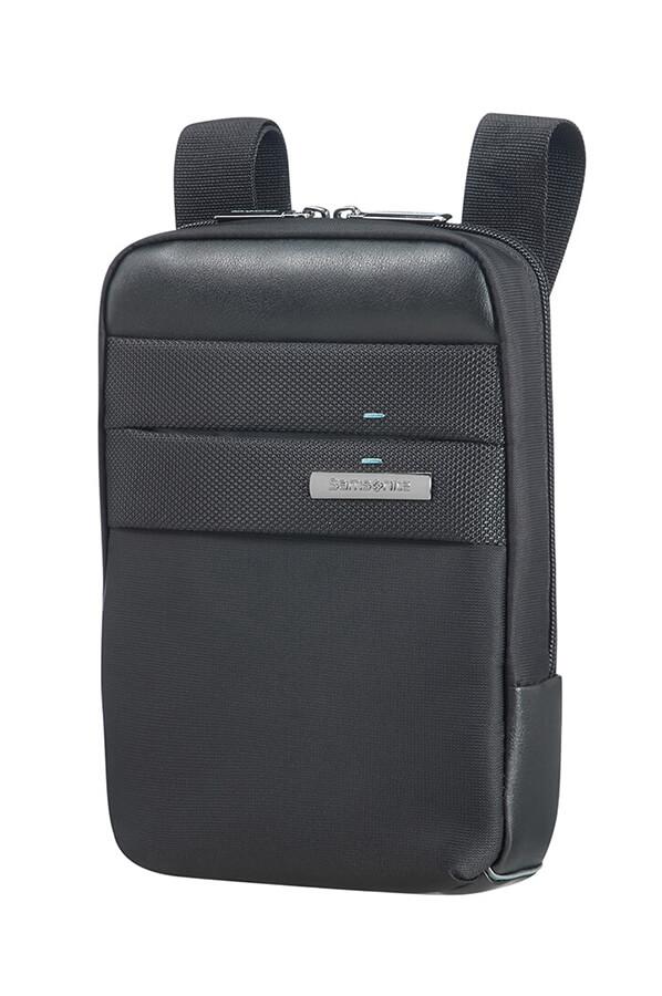 397daf6e242a Spectrolite 2.0 Crossover bag